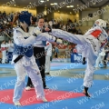 Taekwondo_AustrianOpen2014_B0238
