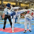 Taekwondo_AustrianOpen2014_B0240