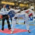 Taekwondo_AustrianOpen2014_B0241