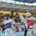 Taekwondo_AustrianOpen2014_B0245