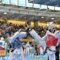 Taekwondo_AustrianOpen2014_B0246