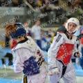 Taekwondo_AustrianOpen2014_B0250