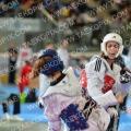 Taekwondo_AustrianOpen2014_B0252