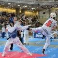 Taekwondo_AustrianOpen2014_B0254