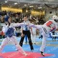 Taekwondo_AustrianOpen2014_B0257