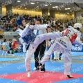 Taekwondo_AustrianOpen2014_B0261