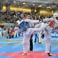 Taekwondo_AustrianOpen2014_B0263