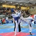 Taekwondo_AustrianOpen2014_B0267