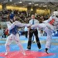 Taekwondo_AustrianOpen2014_B0271