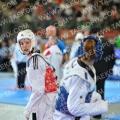 Taekwondo_AustrianOpen2014_B0275