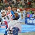 Taekwondo_AustrianOpen2014_B0284
