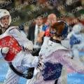 Taekwondo_AustrianOpen2014_B0289