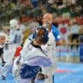 Taekwondo_AustrianOpen2014_B0294