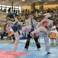 Taekwondo_AustrianOpen2014_B0299