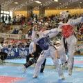 Taekwondo_AustrianOpen2014_B0305