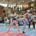 Taekwondo_AustrianOpen2014_B0307