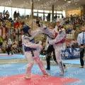 Taekwondo_AustrianOpen2014_B0309