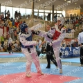 Taekwondo_AustrianOpen2014_B0310