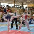 Taekwondo_AustrianOpen2014_B0311