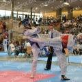 Taekwondo_AustrianOpen2014_B0322