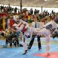 Taekwondo_AustrianOpen2014_B0325