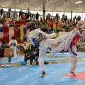 Taekwondo_AustrianOpen2014_B0333
