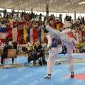 Taekwondo_AustrianOpen2014_B0337