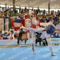 Taekwondo_AustrianOpen2014_B0344