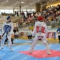 Taekwondo_AustrianOpen2014_B0348