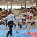 Taekwondo_AustrianOpen2014_B0350