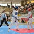 Taekwondo_AustrianOpen2014_B0353