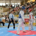 Taekwondo_AustrianOpen2014_B0358