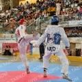Taekwondo_AustrianOpen2014_B0360