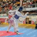 Taekwondo_AustrianOpen2014_B0363