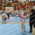 Taekwondo_AustrianOpen2014_B0371