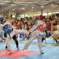 Taekwondo_AustrianOpen2014_B0373