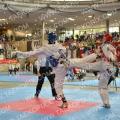 Taekwondo_AustrianOpen2014_B0376