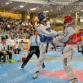 Taekwondo_AustrianOpen2014_B0383
