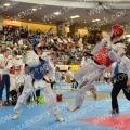 Taekwondo_AustrianOpen2014_B0390