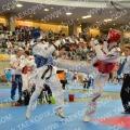 Taekwondo_AustrianOpen2014_B0391