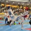Taekwondo_AustrianOpen2014_B0392