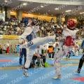 Taekwondo_AustrianOpen2014_B0393