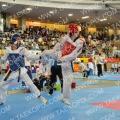 Taekwondo_AustrianOpen2014_B0397