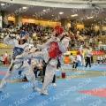 Taekwondo_AustrianOpen2014_B0399