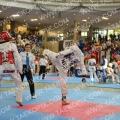 Taekwondo_AustrianOpen2014_B0408