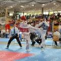 Taekwondo_AustrianOpen2014_B0410