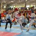 Taekwondo_AustrianOpen2014_B0415