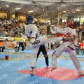 Taekwondo_AustrianOpen2014_B0428