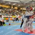 Taekwondo_AustrianOpen2014_B0431