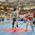 Taekwondo_AustrianOpen2014_B0434